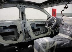 Preço blindagem de vidros automotivos