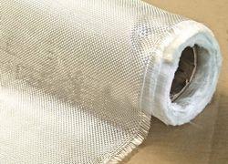 Telha fibra de vidro