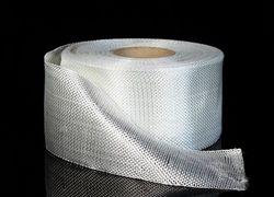 Caixa dagua fibra de vidro