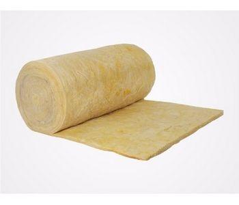 Placa de lã de vidro para forro