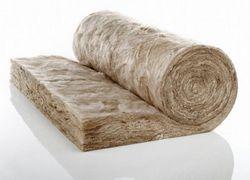 Forro removível de lã de vidro