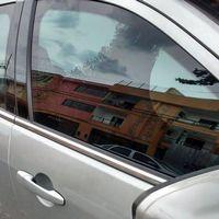 Delaminação de vidros blindados SP