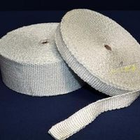 Fábrica de manta de fibra de vidro