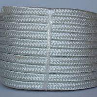 Gaxeta de fibra de vidro