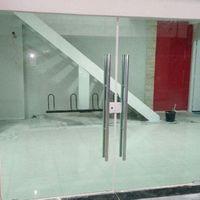 Preço vidro temperado 8mm