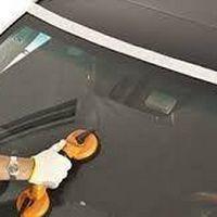Vidros para automóveis