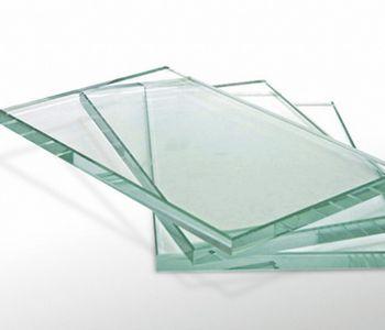 Rebolo diamantado para vidro