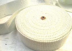 Tecidos de fibras de vidro