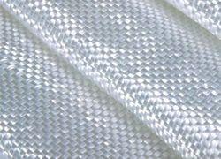 Embaladora confeccionada em fibra de vidro