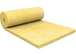 Lã de vidro isolamento térmico preço