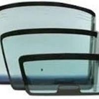 Blindagem de vidros automotivos