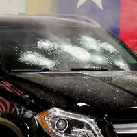 Blindagem de vidros automotivos preços