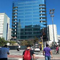 Consultoria e projetos de esquadrias e vidros