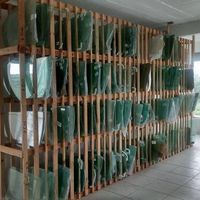Distribuidora de vidros automotivos