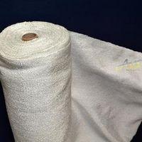Fabricante de tecido de fibra de vidro