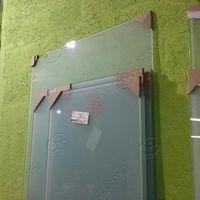 Preço de Jateamento de Vidro