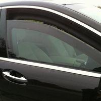 Vidros automotivos blindados preço