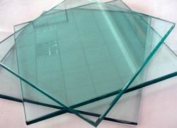 Empresa de vidros